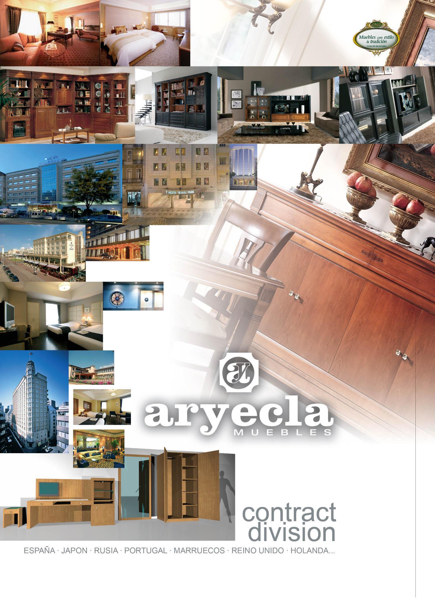 Servicios Para Proyectos Contract Instalaciones Muebles A Medida  # Muebles Hoteles Venta