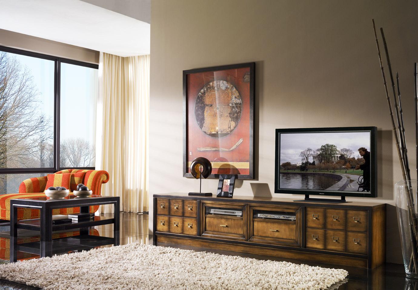 Un estilo nuevo, funcional y decorativo con un acabado artesanal